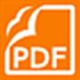 福昕PDF阅读器官方版v8.1.5.1208