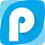 PDF转换成TXT转换器官方版v6.5