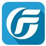 广发证券至易版官方版v3.3.1.62