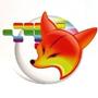 Visual FoxPro电脑英文版V9.0.0.3504