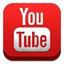YouTube视频下载官方版6.6.21