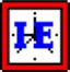 黄山IE修复专家官方版v8.83