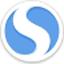 搜狐浏览器官方版v7.0.6.23853