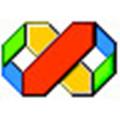 VC++ 6.0绿色完整版