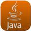 java反编译工具正式版