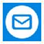 YoMail官方版v8.0.0.0