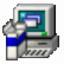 贝贝网页批量下载器官方版v3.5.5