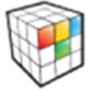 72xuan装修设计免费版v3.0.5.0