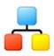 IP加速器破解版v3.0.2