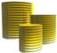 MySQL Workbench中文版v6.3.3