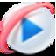 百度影音浏览器官方版v2.7.0.8