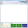Magnet种子搜索免费版V2.11