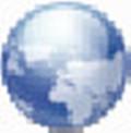 地球探索者Earth Explorer官方版v6.1