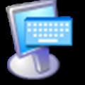 osk.exe正式版v1.0
