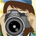 capture摄像头捕快官方版v1.0_cai
