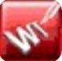 文泰刻绘2009免费版v7.0.0