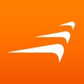 风行视频官方版v3.0.6.59