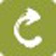 全能IP地址修改器绿色版v1.2