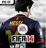 FIFA14破解补丁官方版v3
