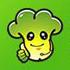 大白菜u盘装系统工具UEFI版v8.0.16.1212