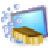Windows恶意软件删除工具 V5.20(软件检测工具)官方版