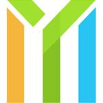 优美壁纸绿色版v1.0.16.1129