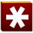 Lastpass(密码管理工具)V3.1.50.0免费版
