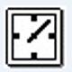 电脑秒表计时(OnlyStopWatch)绿色版v3.91