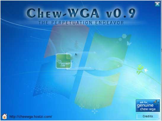 win2008r2系统激活工具最新版