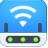瑞星路由卫士(瑞星安全卫士) V1.0.0.41官方版