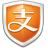 支付宝安全控件 V5.0.0(网购安全插件)官方下载