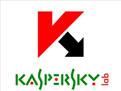 卡巴斯基安全部队 中文版 15.0.2.361