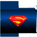 超级英雄文件夹图标官方版