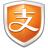 支付宝安全控件 V4.6.0 (安全支付工具)官方下载