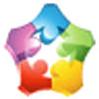 齐秀视频社区官方版 v6.5.0.28