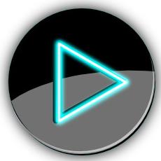 Hi-Res Audio Player播放器v1.2.1.0中文版