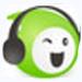 dj97播放器 1.0.0官方版