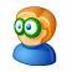 Camfrog Video Chat v6.10.451 中文版