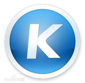 酷狗音乐盒2015官方版 v8.0.18