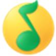 QQ音乐 v12.13.3324.1102 官方版