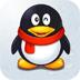 腾讯QQ 2011 官方免费正式版