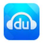 百度音乐2014 9.1.13 官方正式版(音乐播放器)