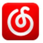 网易云音乐 1.7.0(音乐播放器)