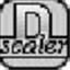 DScaler官方版v4.2.2