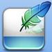 图片转pdf软件免费版 v4.8.0.1