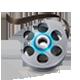 百度影音官方版v5.5.1.1