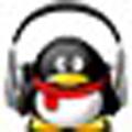 QQ录音机绿色版v4.5_cai