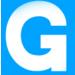 若水gif动态截图官方版 v1.5.2.4