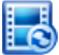 暴风转码官方版v1.2