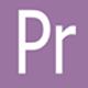 Adobe Premiere Pro破解版v2.0